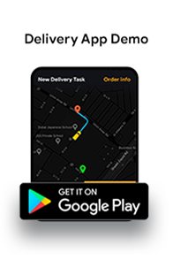 Food Ordering & Delivery Android App + iOS App Template | Foodish (HTML+CSS files IONIC 3) - 4